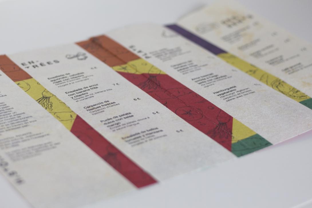 picante menu 1