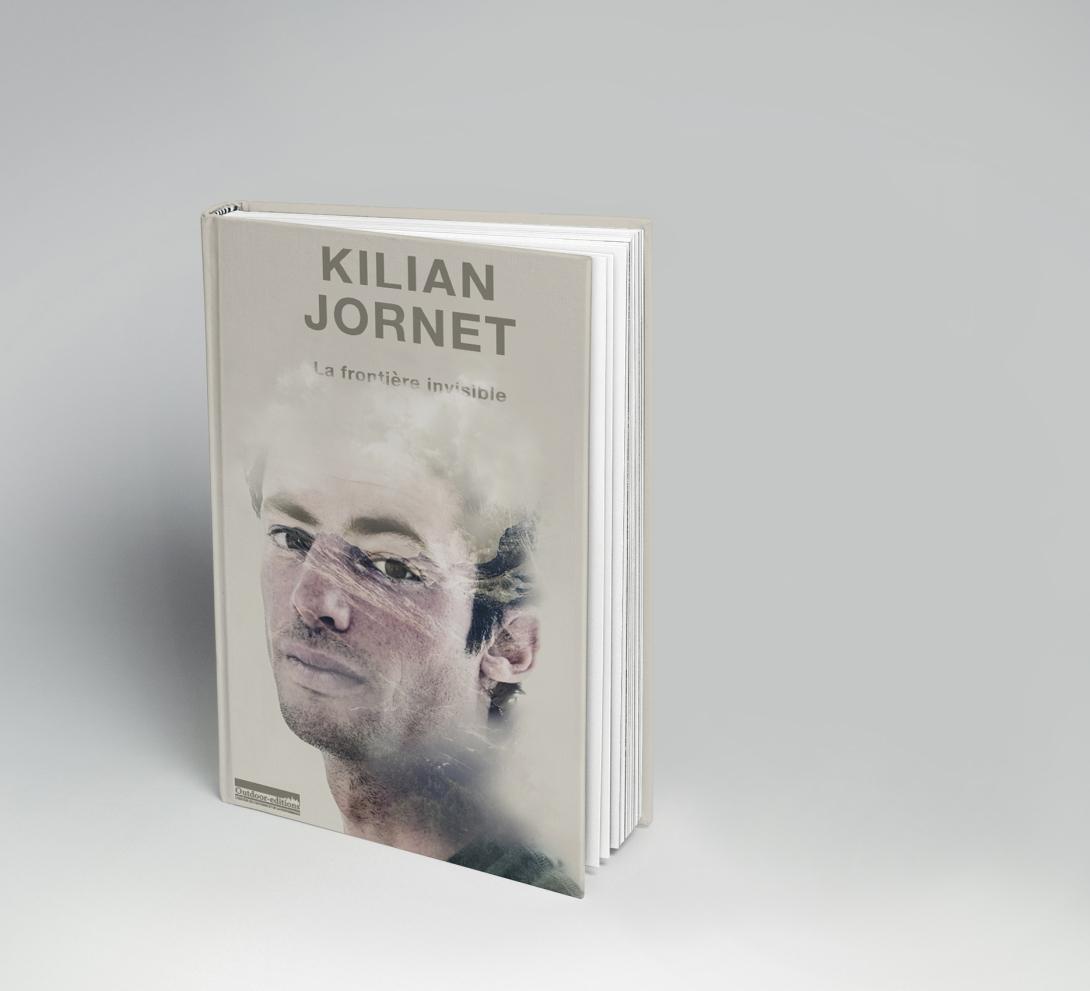 kilian jornet copie